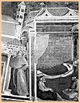 Franciszek Marto