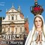 Kalendarz 366 dni z Maryja