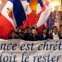 katolicy we Francji